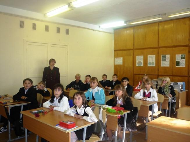 (10-11) 6 класс