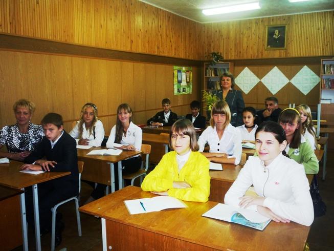 (10-11) 7 класс