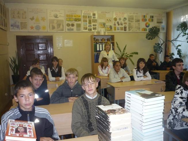 (10-11) 8 класс