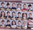 (18-19) 1 класс