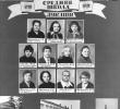 из выпускного альбома (1979г.)