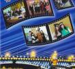 выпуск 2012 года (11 класс)