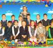 (15-16) 1 класс