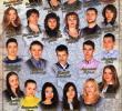 (15-16) 9 класс выпуск