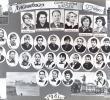 (81-82) 5а класс