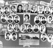 (81-82) 7а класс