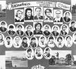 (81-82) 7б класс