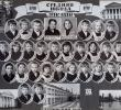(78-79) 2а класс