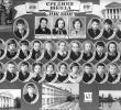 (78-79) 4а класс